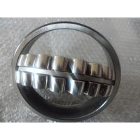 China NSK Steel Spherical Roller Bearing 23218 / 23218K With P5 / P6 Precision wholesale