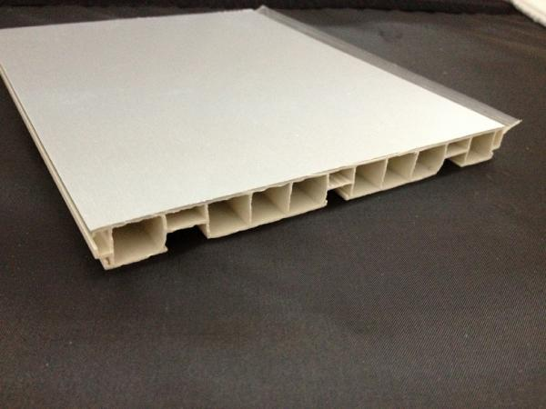 Plastic Skirting Boards Images