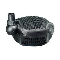 Small Garden Submersible Water Fountain Pumps for Water Feature and Ponds
