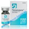 China Neuronox 100units | Botulinum Toxin | online store | BOTOX | Forever-Inject.cc wholesale