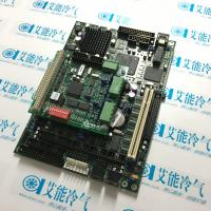China FRICK  BOARD 649C1091G01 on sale