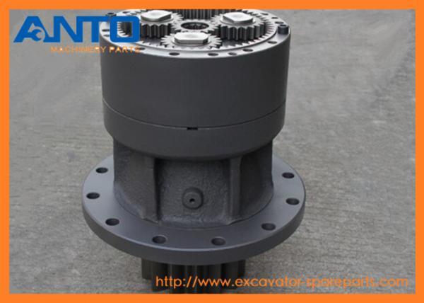 Quality Caja de cambios del reductor del oscilación del excavador LN00111 aplicada PARA ENCAJONAR CX210 CX225 for sale