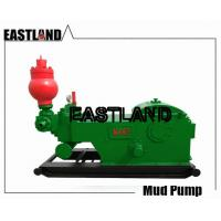 China EWS446/440 Shadow Well Drilling Piston Pump Spare Parts from China wholesale
