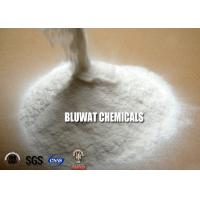 China Low Viscosity Polyanionic Cellulose Drilling Mud Chemicals Water Based Drilling Fluid wholesale