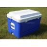OEM High  plastic ice Cooler Box/cooler box