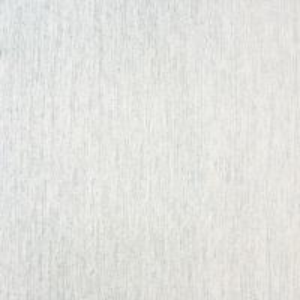 China Clasical Bamboo Porcelain Tiles,300x300mm Interior Floor Rustic Bathroom Tile on sale