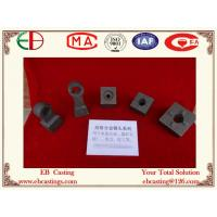 China Hammers for Hammer Crushers EB 19001 wholesale