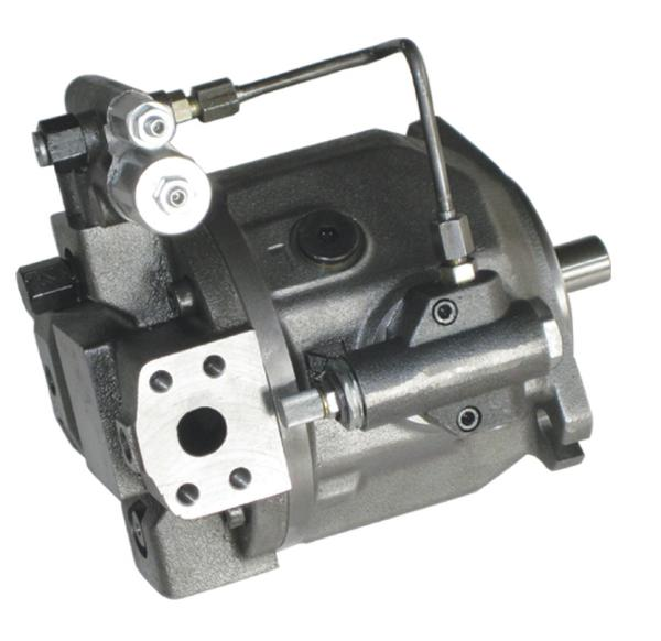 Quality Axial Piston Hydraulic Pump for sale