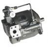China Axial Piston Hydraulic Pump wholesale