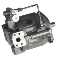 China Perbunan Seal Axial Piston Hydraulic Pump , Single Piston Pump wholesale