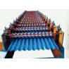 China roof tile iron sheet making machine wholesale