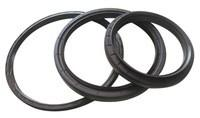 China Oil seal gasket for Toyota,Bez Man Truck wholesale