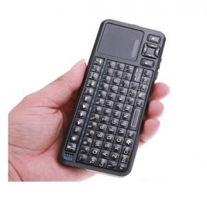 China MIin bluetooth keyboard,portability easily wholesale