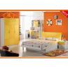 China children bedroom furniture ikea foshan kids furniture bedroom kids bedroom furniture set wholesale