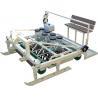 China Hot selling Corn planting machine 0086 13613847731 wholesale