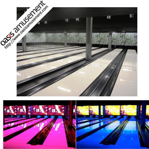 Brunswick Bowling Pin Images