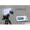 YT-1501 X ray camera
