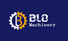Wuxi BLO Machinery Equipment Co.,Ltd.