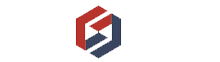 China Shandong Sinoacme Steel Structure Co., Ltd logo