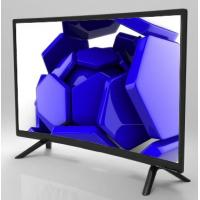 China High Contrast Flat Screen Curved TV Wall Mount Ultra High Definition Display wholesale