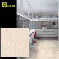 China Tiles for Floor and Wall (P6301) wholesale