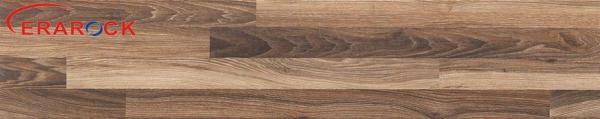 Quality 200X1000mm 3D Inkjet Ceramic Wood Texture Ceramic Tile for sale