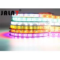 China High Lumen Cold White 5050 Led Strip Lights -20 °~50 ° Working Temperature on sale