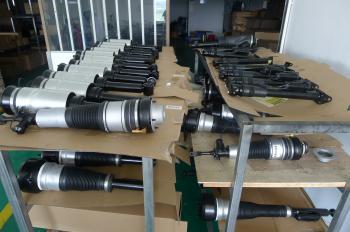 Guangzhou Jovoll Auto Parts Technology Co., Ltd.