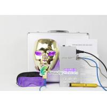 China Multi - function Skin Care Equipment led face mask for Skin Rejuvenator wholesale