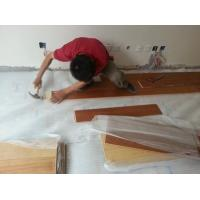 Hot Sales High Quality Commercial Non-slip Vinyl Pvc Plank Flooring