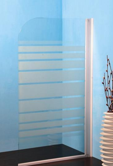 Quality Bath Shower Screen for sale