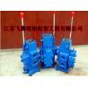 China Válvulas de fluxo CSBF-G32 proporcionais manuais marinhas wholesale