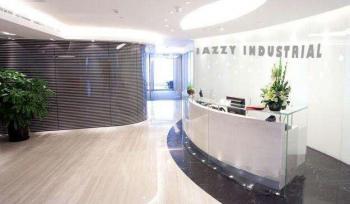 Ningbo Jazzy International Trade Co., Ltd