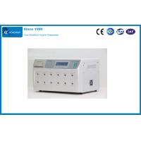 China Stomach 13C Urea Breath Test Analyzer of Diagnostic Reagent for H. Pylori infection on sale