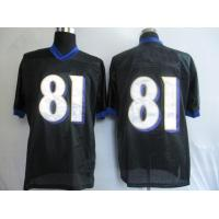 Jerseys, Sports Jerseys, Football Jerseys