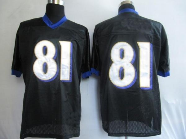Quality Jerseys, Sports Jerseys, Football Jerseys for sale