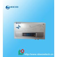 China Energy Conservation 10 psi - 75 psi Electric Water Purifier CE & RoHS Certification on sale