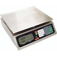 China 30/40kg cheap price computing scale wholesale