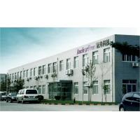 Beijing Anchorfree Technology Co., Ltd