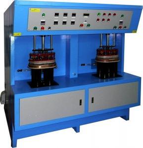 Buy cheap Equipo auxiliar para la máquina de calefacción de inducción from wholesalers