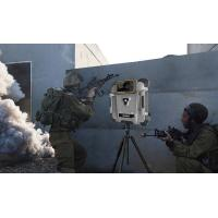 China Portable Through Wall Radar 3D Street Fighting Counter - Terrorism Hostage Rescue Indoor Personnel Searching wholesale