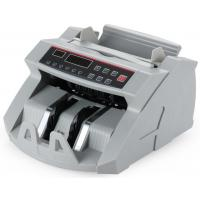 China Kobotech KB-2100 Back Feeding Money Counter Series Currency Note Bill Counting Machine wholesale