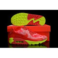 China Wholesale women and men nike running shoes Nike Air Max 90 Hyperfuse Sports Running Shoes for men nike air max on sale