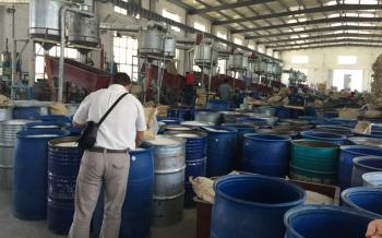 qingdao eastop plastic product co.,ltd