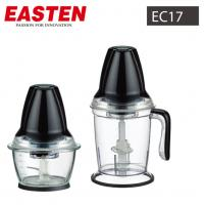 China Easten Electric Appliance Mini Food Chopper EC17/ Meat Chopper/ Mini Meat Grinder wholesale