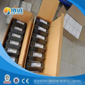 IC693ACC300P IC693ACC300Q IC693ACC300R 9030 16 pt Simulator Input Module