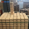 China Insulating High Alumina Refractory Bricks Strong Chemical Corrosion Resistance wholesale