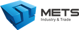 Xiamen METS Industry & Trade Co., Ltd