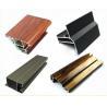 China La ventana de aluminio profesional perfila el accesorio para industrial/el transporte wholesale