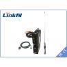 China High Definition AV Video Wireless Transmitter Waterproof DC12V wholesale